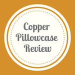 Copper Pillowcase Review